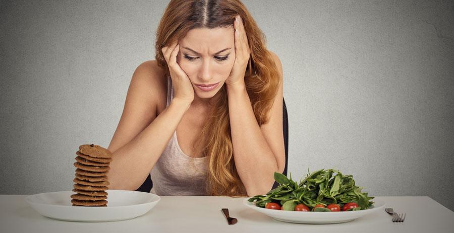 パーフェクトビルドEAAは栄養価が高いからあの悩みにも効果を発揮